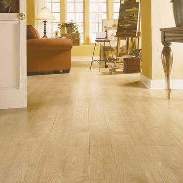 Flooring for Hard laminate flooring