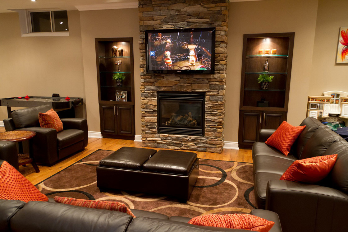 Bat Renovations on family room lighting design ideas, family room in home theater setup, cheap home theater ideas, family room home decor ideas, elegant bedroom design ideas, tv entertainment center design ideas, family room tv design ideas, theater room decorating ideas,