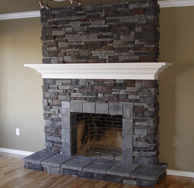 cultured-stone-fireplace 3