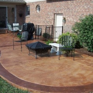 stained-concrete-patio 3
