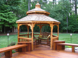 traditional-gazebos[1]